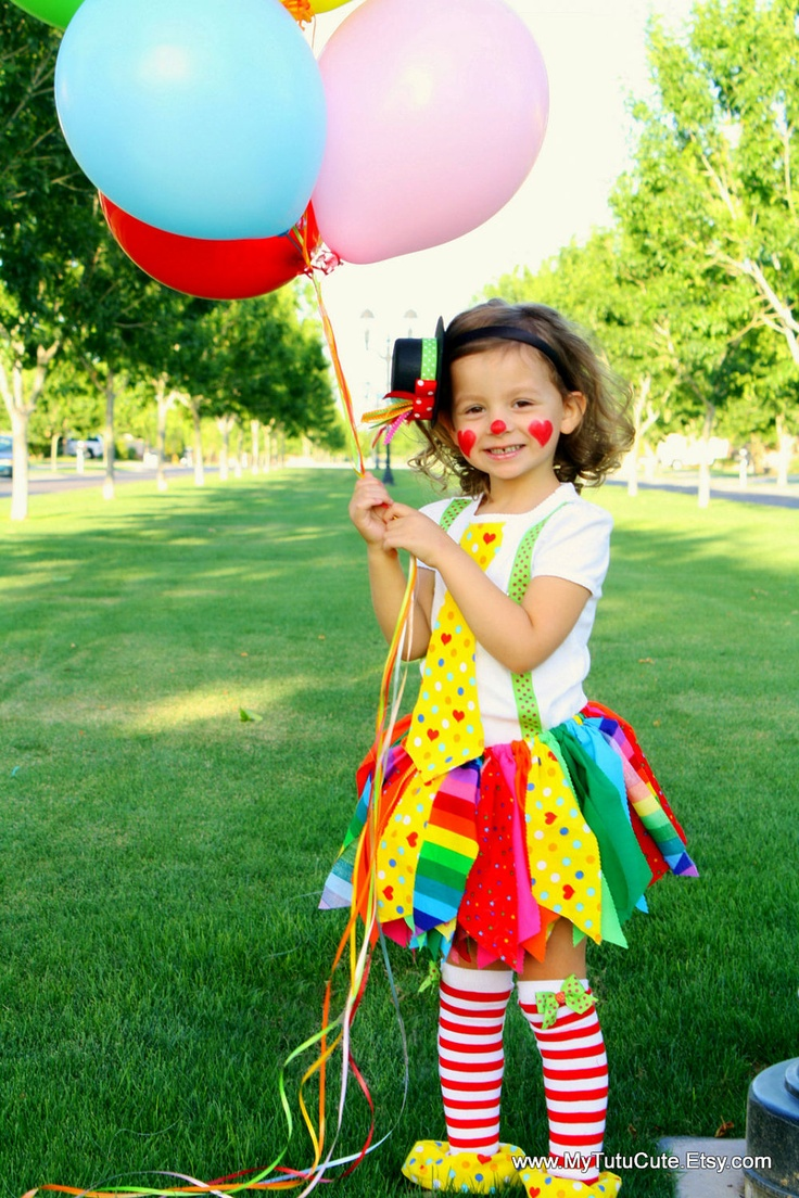 24 best kids party clown u0026 circus images on pinterest clown