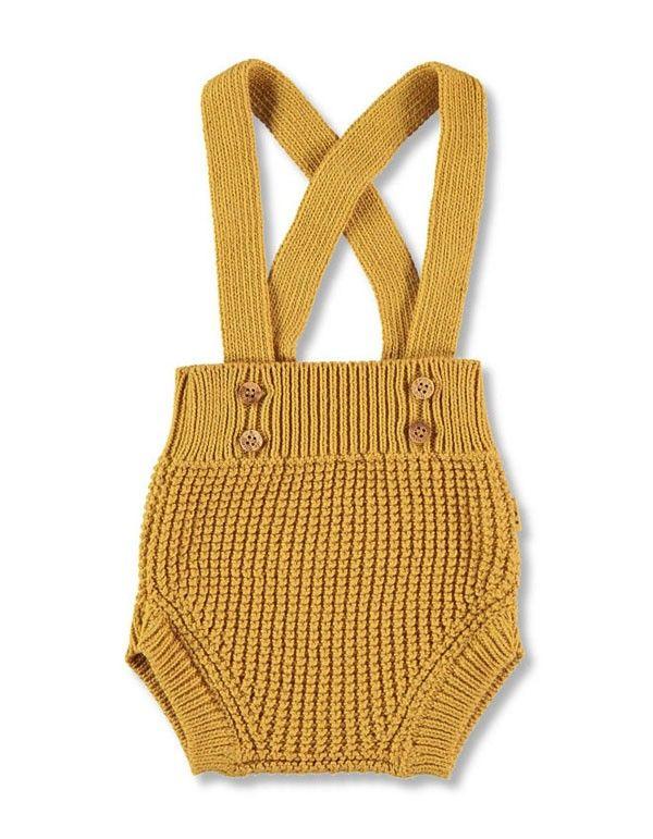 https://www.pepatino.be/nl/jongenskleding/jongens-kruippakjes-en-bodysuits/my-little-cozmo-mosterdkleurig-double-stitch-babypakje.html