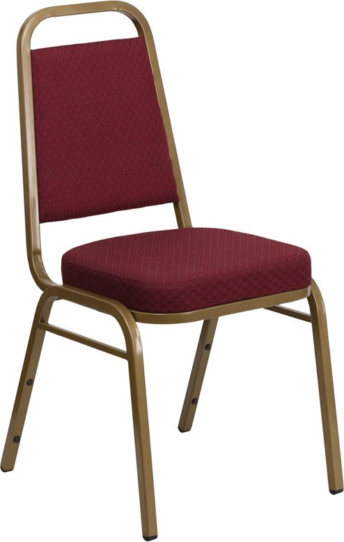 Banquet Chair - Restaurant Chairs | Church Chairs | Pinterest | Banquet Restaurants and Tables  sc 1 st  Pinterest & Banquet Chair - Restaurant Chairs | Church Chairs | Pinterest ...