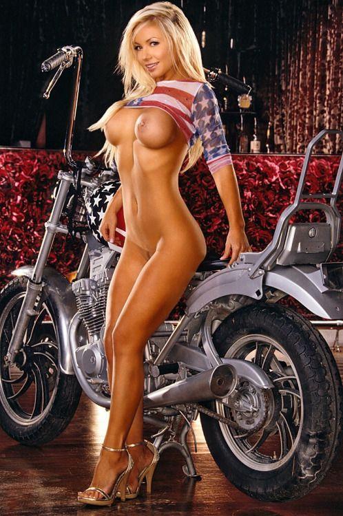 easy-rider-girl-xxx