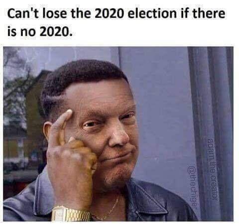 Pin On Vape Memes
