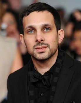 """Steven Frayne, more popularly known as Dynamo, is a very famous magician and illusionist most popular for his documentary show """"Dynamo: Magician Impossible."""" Throughout his career as a street magician, Steven has been invited to perform for numerous important and well-known people, even to someone as important as Prince Charles of England."""