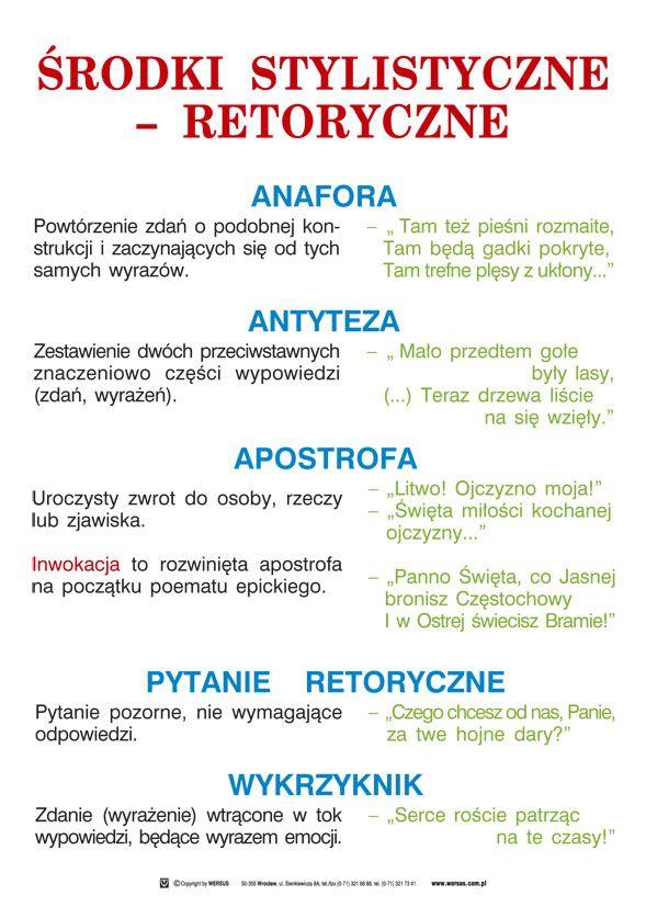 13_srodki_stylistyczne_retoryczne.jpg (589×827)
