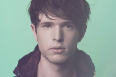 James Blake Announces Dates for Fall 2013 North American Tour   concerttickets.com #music #news #concerttickets