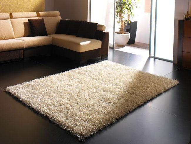 Lavado de alfombras y tapetes profundo perfectas como el primer dia
