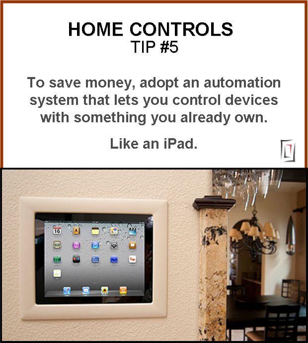 Home Automation Options 17 best unique automation ideas images on pinterest | halloween