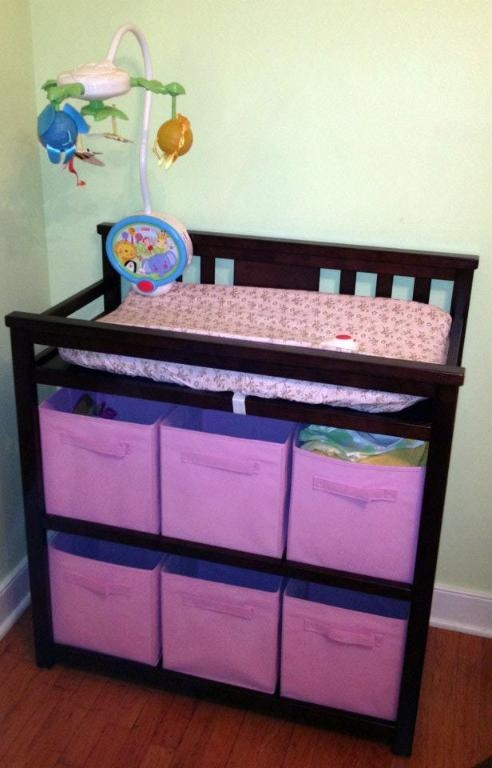1005 best images about Baby room ideas on Pinterest