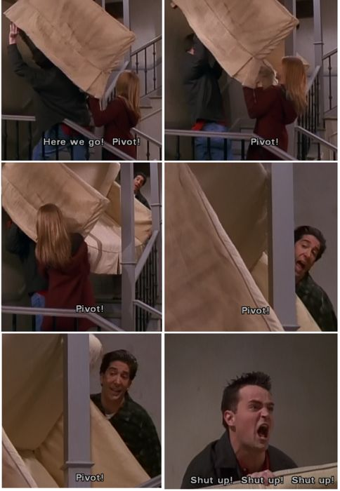 MY ABSOLUTE FAVORITE SCENE OF FRIENDS!!!!!!!!!!!!!!!!!!!!!!!!!!!!!!!!!!!!!!!!!!!!!!!!!!!!!!!!!!!!!!!!!!!!!!!!!!!!!!!!!!!!!!!!!!!!!!!!!!!!!!!!!!!!!!!!!!!!!!!!!!!!!!!!!!!!!!!!!!!!!!!!!!!!!!!!!!!!!!!!!!!