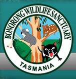 Our passion and work centers around helping our native wildlife survive. We thrive on educating as many people as possible about how we can all help save, rehabilitate and release injured animals. www.bonorong.com.au