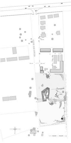 Kleiner Schritt - Großer Sprung | Olifantsvlei Pre School - Kindergarten bei Johannesburg