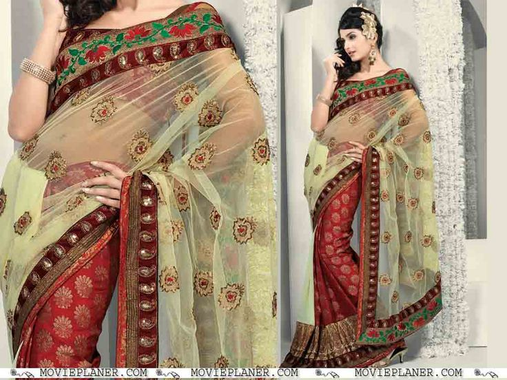 onlineshopping1.com also provide varieties of collections such as stone precious and work welled collections....visit http://www.pinterest.com/onlineshopping1