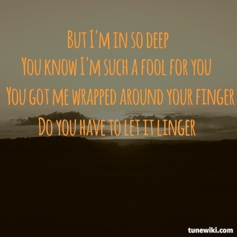 17 best images about linger don t speak on posts lyric quotes and say word