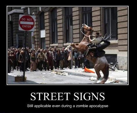 81 Best Images About Signs Twd On Pinterest  The Walking. Office Of Court Administration Nyc. What Does Sexual Harassment Mean. Best Small Business Printer Neck Fat Removal. Georgia State University Website. Medical Colleges In Texas Iso 27000 Standards. Electrician Long Beach Ca Lease Finance Rates. Best Counseling Psychology Programs. Can You Take A Loan From Your Ira