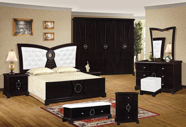 25 best king size bedroom sets ideas on pinterest diy bed frame beach style headboards and. Black Bedroom Furniture Sets. Home Design Ideas