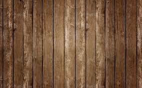 wood - Google 検索