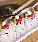 How to Make Sushi: 11 Steps - wikiHow