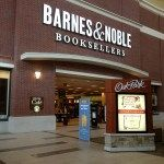 Check Barnes & Noble Gift Card Balance