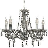 Found it at Wayfair.co.uk - Marie Therese Crystal Chandelier