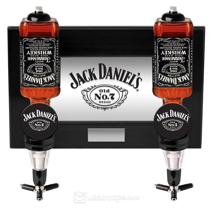 Man Cave Taupo : Best jack d images on pinterest bourbon whiskey