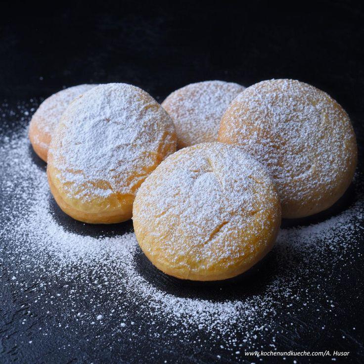 Ponad 25 najlepszych pomysłów na Pintereście na temat - gruß aus der küche rezepte