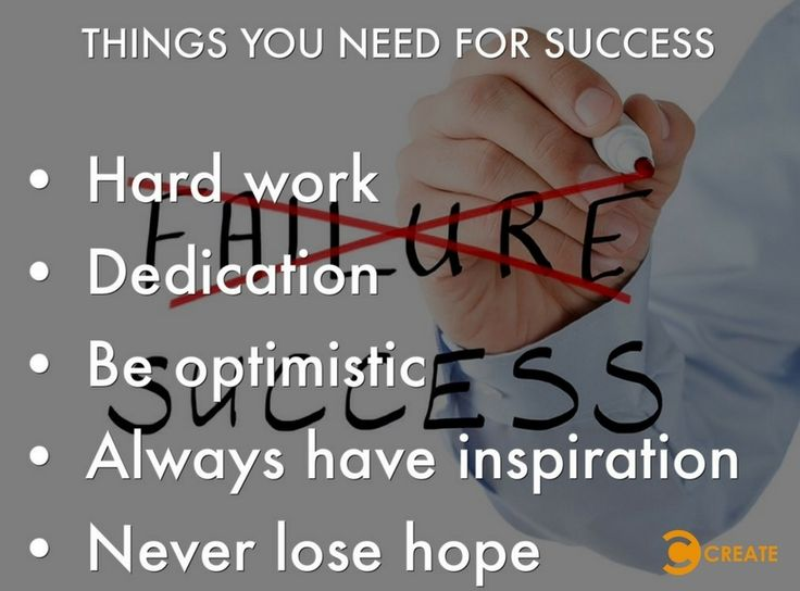 Things You Need For SUCCESS: - Hard work - Dedication - Be Optimistic - Always Have Inspiration - Never Lose Hope  #ThursdayThoughts #RefundConsultingBusiness #CreateAustralia #RefundConsultingProgram #RefundConsultants  Now, Are You Willing To Do The Work And Elevate Your Success?!  We Deserve Awesome Success And Happiness In Life. So, Let's Go Get It! :)  Visit Us.