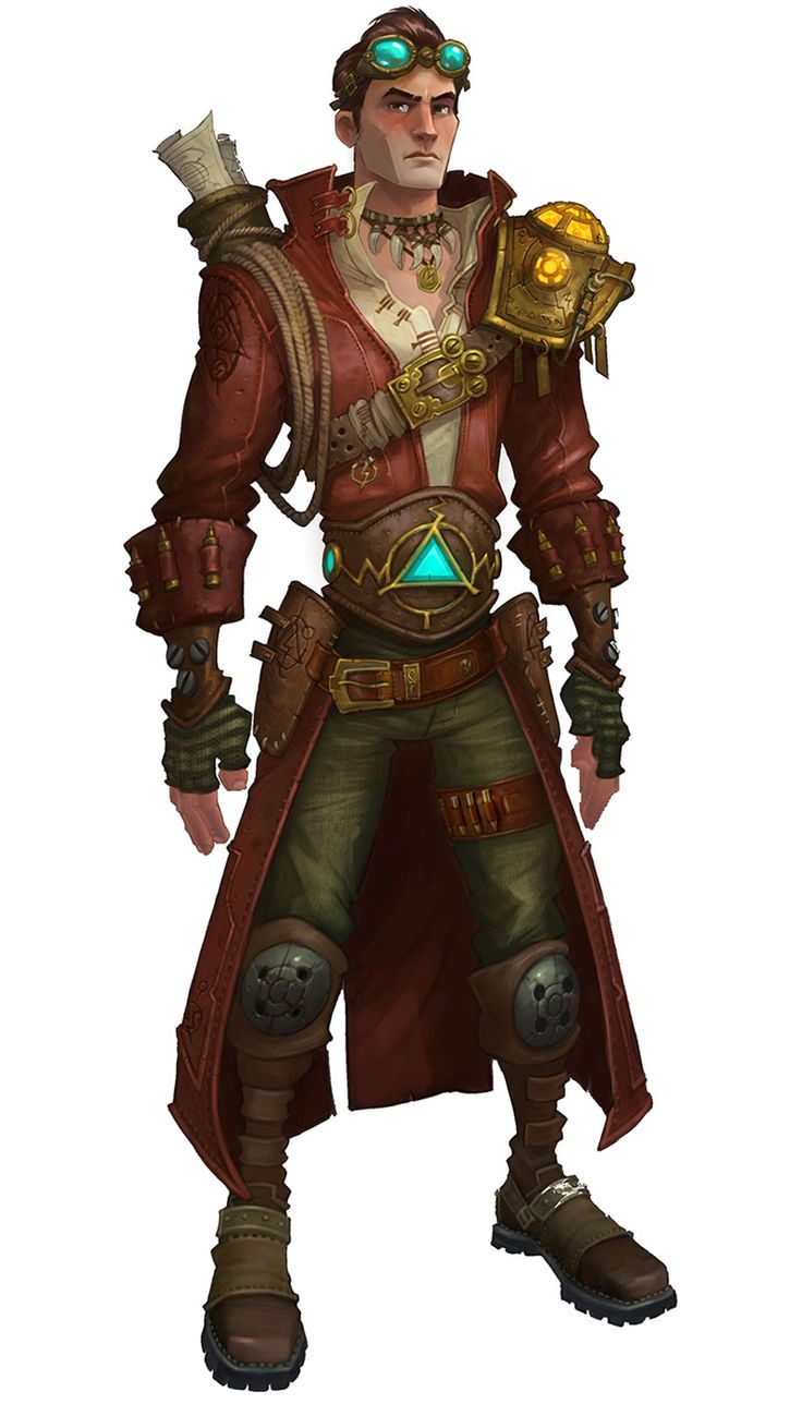 1000+ images about Steampunk on Pinterest | The phantom ...  1000+ images ab...