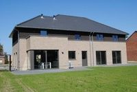 Maisons/woningen Blavier: Diepenbeek