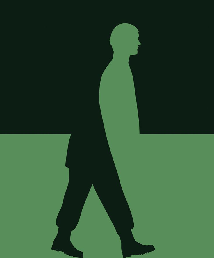 """""""La dualité de l'être humain en illustration"""" Un regard sur la société de consommation, les cultures du monde ainsi que sur la pop culture. Un voyage plaisant à bord du travail de Ben Wiseman via Tuxboard"""