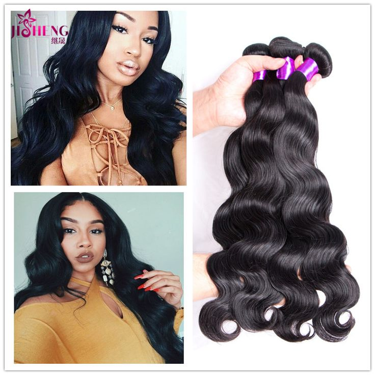 $35.99 (Buy here: https://alitems.com/g/1e8d114494ebda23ff8b16525dc3e8/?i=5&ulp=https%3A%2F%2Fwww.aliexpress.com%2Fitem%2FRose-Beauty-Hair-Brazilian-Body-Wave-Wet-4-Bundles-Cheap-Hair-Bundles-Body-Wave-Bundles-Double%2F32763538197.html ) Rose Beauty Hair Brazilian Body Wave Wet 4 Bundles Cheap Hair Bundles Body Wave Bundles Double Drawn Wonder Girl Hair Products for just $35.99