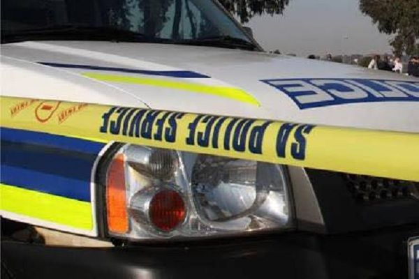 Police saves two hostages in Randburg