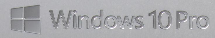 Iwndows 10 Sticker Windows 10 Suitcase Sticker Windows 10 Pro No Coa Sticker Asus Windows 10 Sticker Windls10 Sticker Windows 10 Sticky Keys Download Sticker Line Windows 10