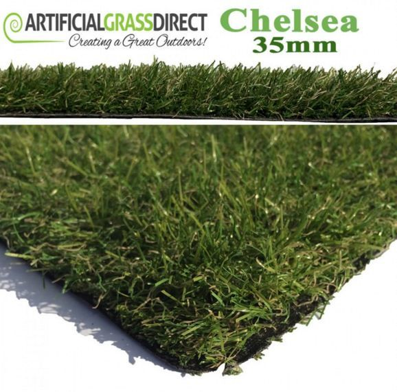 We at Artificial Grass Direct make your garden look at its best that too with quite low maintenance. We provide the best quality wholesale artificial grass. We are well known for providing the best quality artificial grass in UK. We are a name to trust upon for top quality artificial grass Lancashire, Essex and Bristol. We provide our customers the best destination for fake grass in UK.
