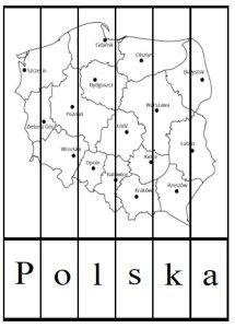 puzzle-do-nauki-czytania-i-kolorowania-polska