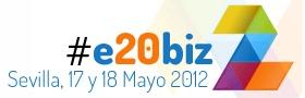 Congreso de Empresa 2.0 y social business. Sevilla 17 y 18 de mayo. El presente de la gestión empresarial