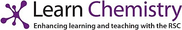 Chemistry Resources for Classic Chemistry Experiments Resource listing - Learn Chemistry