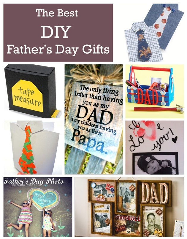 8 best images about fathers day on pinterest free for Best gifts for fathers day