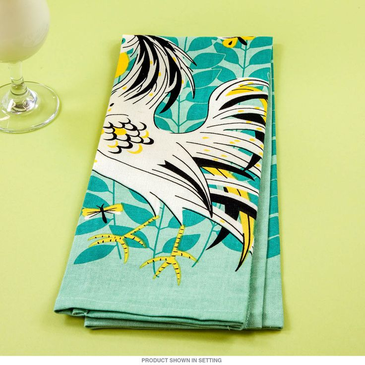 Retro Kitchen Linens: Best 25+ 50s Style Kitchens Ideas On Pinterest