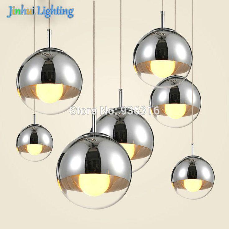 25 beste ideeà n over zilveren lamp op pinterest zilveren tafel