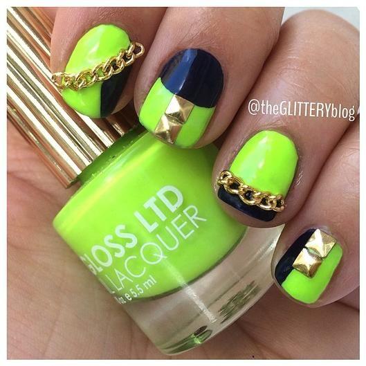 nail design, disenos de unas