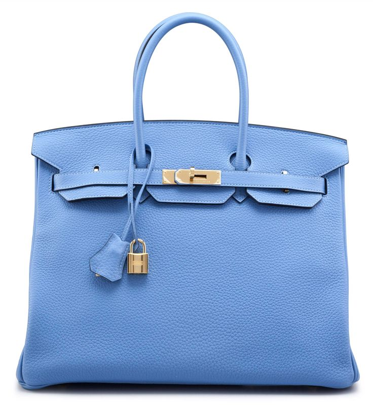 faux birkin - HERM��S on Pinterest | Birkin Bags, Vintage Couture and Kelly Bag