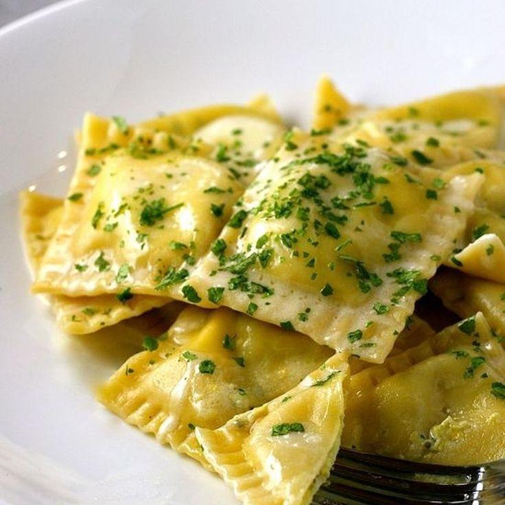 17 best ideas about ravioli filling on pinterest