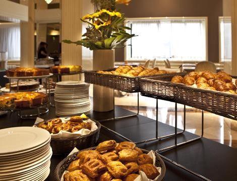 #croissant #colazione #cornetti #sweet #dolcezza #mattina | Magica #Verona, soggiorno x2 persone nella città degli innamorati...