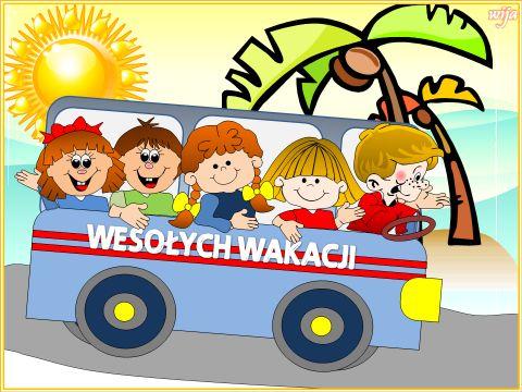 wakacje2011m.png (480×360)