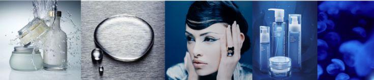 Les dessous de My Little Box, une start-up séduisante et décalée | Beauty Decoder