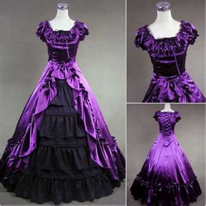 Image Search Results for southern belle dresses civil war