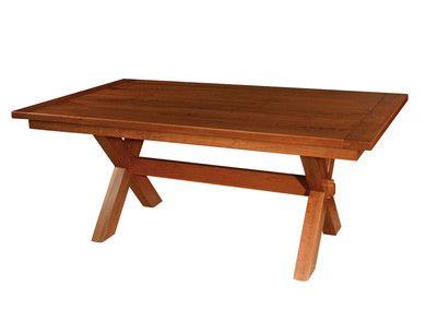 dining table: Custom Amishtables Com, Trestle Dining Tables, Frontier Trestle, Custom Furniture, Picnics Tables, Dining Rooms Tables, Frontier Tables, Tables Ideas, Trestle Tables