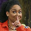 Raven-Symoné Is All Smiles As The Disney Channel Officially Welcomes Her Back To 'That's So Raven' - https://viralfeels.com/raven-symone-is-all-smiles-as-the-disney-channel-officially-welcomes-her-back-to-thats-so-raven/