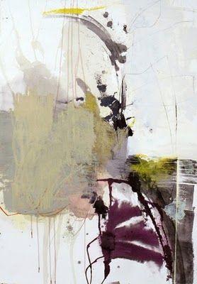 Nota Bene by Mary Nomecos