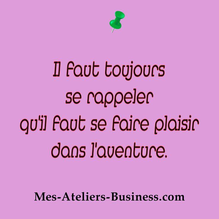 Pour davantage de #découvertes  #MesAteliersBusiness #ateliers #business #entrepreneur #rouen #lehavre #evreux #caen