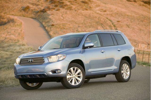 Recall: 2006-2010 Toyota Highlander Hybrids, 2006-2008 Lexus RX 400h #2006, #green, #lexus #rx #400h #news, #news, #recalls, #toyota #highlander #hybrid #news, #toyota #news http://san-antonio.nef2.com/recall-2006-2010-toyota-highlander-hybrids-2006-2008-lexus-rx-400h-2006-green-lexus-rx-400h-news-news-recalls-toyota-highlander-hybrid-news-toyota-news/  # Recall: 2006-2010 Toyota Highlander Hybrids, 2006-2008 Lexus RX 400h 2009 Toyota Highlander Hybrid Toyota announced yesterday that it…
